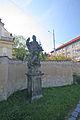 Kostel Panny Marie Bolestné, Štrossova, Pardubice 03.JPG