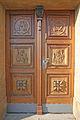 Kostel svatého Justa (Zvole) 03.JPG