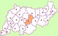 Kostroma-oblast-Neya.png