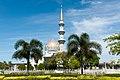 KotaKinabalu Sabah SabahStateMosque-08.jpg