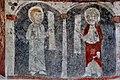 Kottingwörth, St. Vitus, Frescos 019.JPG