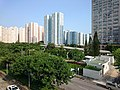Kowloon Bay, Hong Kong - panoramio - ken93110 (5).jpg