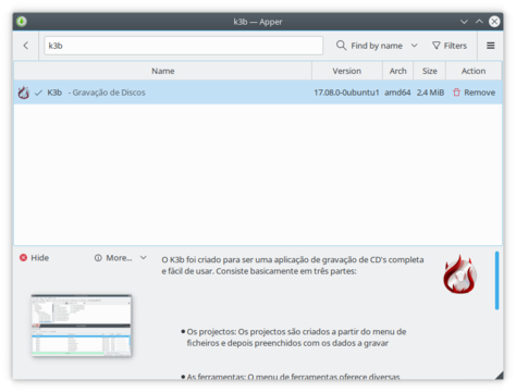 Package manager - Wikiwand