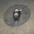 Kraków, ul. Św. Marka 8 (pszczoła w środku) fot. 008b.png