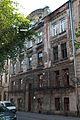 Kraków - Zabytek A-941 - dom z oficyną.jpg