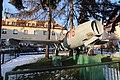 Krakow Bielany Jak-23 2.jpg