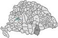 Krasso-szoreny.png