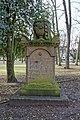 Krefeld Heydweiler 1373.jpg