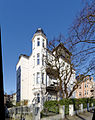 Krefeld Uerdinger Strasse 252 0563.jpg