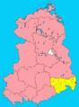 Kreis Görlitz Stadt.PNG