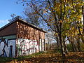 Kremmen beim Bahnhof 08.11.2015 14-38-03.JPG