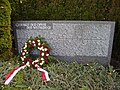 Kriegerdenkmal in Hörbranz Vbg.JPG
