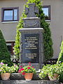 Kriegerdenkmal in Leutenthal.JPG