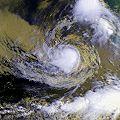 Kristy 01 sept 1988 1526Z.jpg