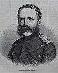 Kronprinz Albert von Sachsen, 1870.jpg