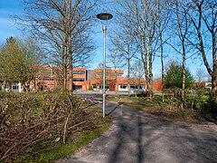 Kronwerk-Gymnasium, Rendsburg (P1100608).jpg