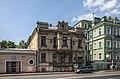 Krupennikov's Mansion 02.jpg
