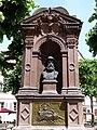 Krutenau-Monument aux Zurichois (7).jpg