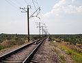 Kryvyi Rih - train tracks.jpg