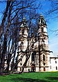 Krzeszow-Church of the Graceful BVM-2003AJurk123.jpg