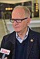 Krzysztof Czabański Sejm 2017.jpg
