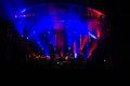 Ksaf-agh-gbaran-koncert-wisala-124 (4514512473).jpg