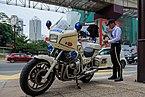 Kuala Lumpur Malaysia Traffic-police-02.jpg