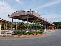 Kuala Perlis Bus Station.jpg