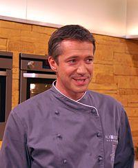 Category Alexander Herrmann Chef Wikimedia Commons