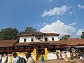Kukke Shree Subrahmanya Temple (25).jpg