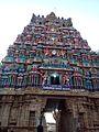 Kumbakonam Someswarar Temple.jpg