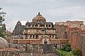 Kumbhalgarh 03.jpg