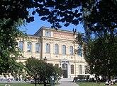 Fil:Kungs bibliotek.jpg