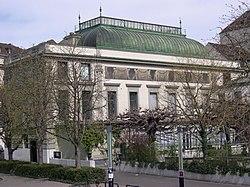 Kunsthalle Basel 2008-03-30.jpg