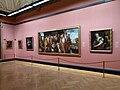 Kunsthistorisches Museum Room 10.jpg