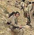 Kurdish PDKI Peshmerga (11484064164).jpg