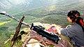 Kurdish PKK Guerilla (15296367222).jpg