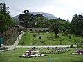 Kylemore Abbey Gardens - geograph.org.uk - 481832.jpg