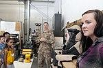 Kyrgyzstan deployment strengthens Russian born family ties 130822-F-LK329-006.jpg