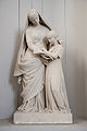 L'éducation de la vierge Marie par Sainte Anne - Le Petit Trianon.jpg
