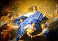 L'Assomption de la Vierge, Le Brun.jpg