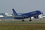 L'Avion (Elysair) Boeing 757-230 F-HAVN (22029222220).jpg