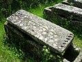 Lápida funeraria (461810055).jpg