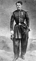 Léon Young de Blankenheim.PNG