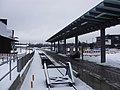 Lüdenscheid Bahnhof.jpg