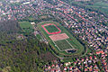 Lüdinghausen, Stadion Westfalenring -- 2014 -- 7277.jpg