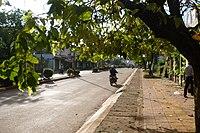 Lộc Ninh, Binh Phuoc.jpg
