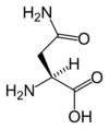 L-asparagine-skeletal.png
