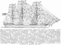 L-sail.png