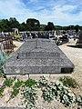 L1074 - Tombe de Gatien Bonnet.jpg